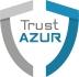 TrustAZUR