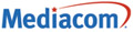 Mediacom Communications Reports Combined Results for Fourth Quarter and Full Year 2017 - on DefenceBriefing.net