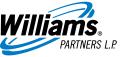 http://www.williams.com