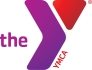YMCA Youth & Family Services (YFS)