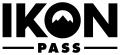 https://www.ikonpass.com/en/