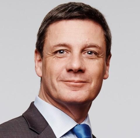 Fabrice Ruchaud (Photo: Business Wire)