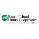 AES Distributed Energy and KIUC Break Ground on Largest Hybrid Solar and Energy Storage System in Hawaiʻi