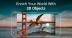 AR Marketplace Surreal Rebrands as Leo AR, Joins betaworks AR Accelerator - on DefenceBriefing.net