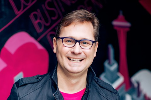 T-Mobile US Expands Board of Directors and Names COO Mike Sievert to Board (Photo: Business Wire)