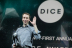 And the Winner Is…21st D.I.C.E. Awards Celebrates the Best in Video Games - on DefenceBriefing.net