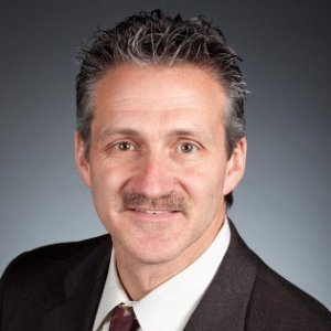 Bill Garbati, Regional Director, Business Development, U.S. East Region Sales Organization, Ameresco (Photo: Business Wire)