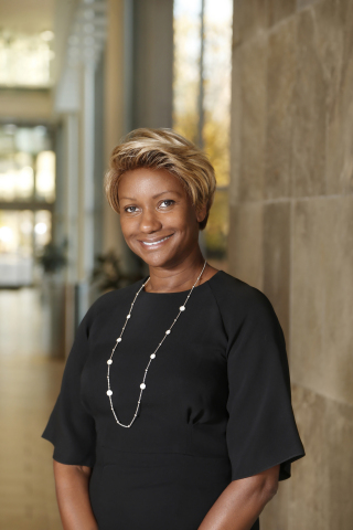 Suzan Kereere (Photo: Business Wire)