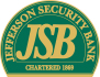 http://www.jeffersonsecuritybank.com