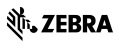 Zebra Technologies to Present at the Morgan Stanley Technology, Media and Telecom Conference - on DefenceBriefing.net