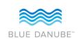 Blue Danube Systems, primera empresa en demostrar los beneficios de MIMO masivo FFD en despliegues multisectoriales agrupados