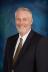 Avnet Supply Chain VP Wade McDaniel Named Supply & Demand Chain Executive 2018 \