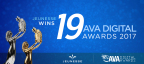 Jeunesse Global receives a multitude of awards in the AVA Digital Awards for a second consecutive year. (Photo: Business Wire)