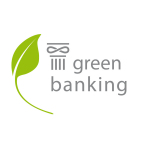 RENAC's Green Banking project: Winner of the Innovationspreis für Klima und Umwelt (Innovation Award for Climate and Environment)