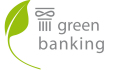 https://www.renac.de/projects/current-projects/green-banking/