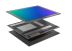 Samsung's Newest ISOCELL Image Sensor Enables Mobile Devices to 'Slow Down' Time - on DefenceBriefing.net