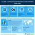Converged Infrastructure - Global Market Analysis and Forecast Through 2022 by Technavio - on DefenceBriefing.net