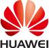 Huawei Lleva el Mundo Conectado al Congreso Mundial de Telefonía Móvil