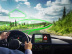 TomTom and Elektrobit Join Forces on 'Electronic Horizon' for Automated Driving - on DefenceBriefing.net