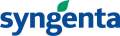 Nippon Soda and Syngenta Enter into Global Licensing Agreement for       Novel Seed Treatment Technology