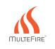 http://www.MulteFire.org