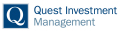 Quest Investment Management, LLC