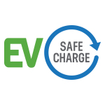 EV Safe Charge Launches First-Ever Complete Mobile Electric Vehicle Charging Solution