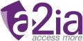 A2iA es reconocida por su innovación con el premio Business France Orange en el Mobile World Congress