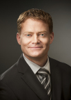 Derek Brummer, Radian's Senior Executive Vice President, Mortgage Insurance and Risk Services (Photo: Business Wire)