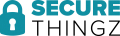 Secure Thingz Collaborates with STMicroelectronics to Protect Connected, Smart Devices Through Secure Manufacturing Solutions - on DefenceBriefing.net