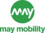http://www.maymobility.com