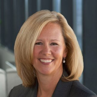 Western Digital Names Lori Sundberg Chief Human Resources Officer (Photo: Business Wire)