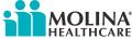 http://www.molinahealthcare.com