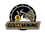 Korean Startup GoldMining Launches Gold-Backed Cryptocurrency - on DefenceBriefing.net