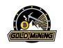 GoldMining