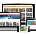 Fuel Education Expands Reading Literacy Platform for Schools and Districts Photo