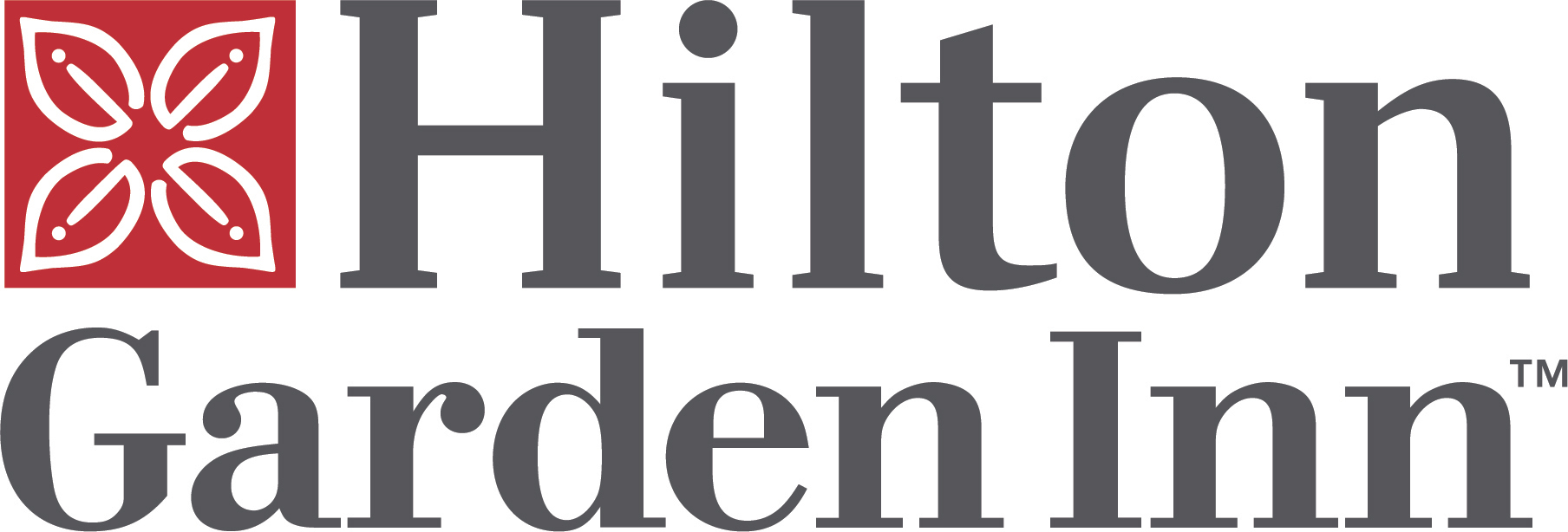 Hilton Garden Inn Continues 2018 Expansion Announces Several New