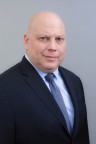 ILS President, Kirk Pysher (Photo: Business Wire)