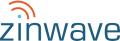 Zinwave presenta el sistema de gestión de red UNItivity para garantizar la fiabilidad de los recursos empresariales críticos