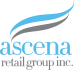 ascena retail group, inc.
