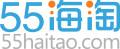 55haitao.com Acquires Ebates' China Operation - on DefenceBriefing.net