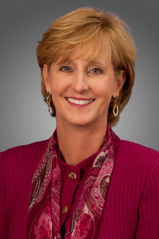 Susan D. DeVore (Photo: Business Wire)