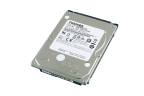 MQ04 HDD (Photo: Business Wire)