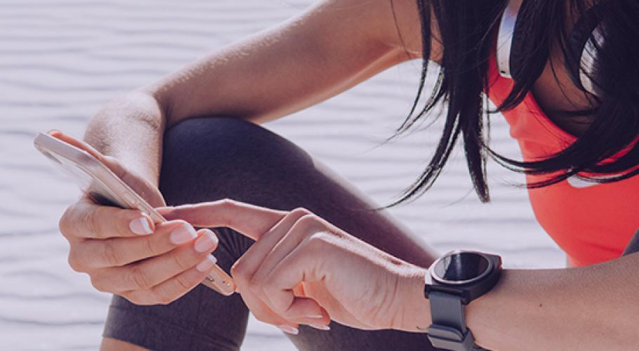 IDEMIA Provides Sprint with eSim Subscription Management