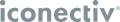 iconectiv se une al ecosistema de socios de SAP HANA, ampliando así la base global de clientes de sus soluciones avanzadas de telecomunicaciones