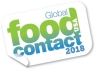 https://www.food-contact.com/global-food-contact