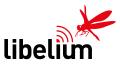 Libelium impulsa su plataforma de salud con nuevos kits médicos y servicios cloud para desarrolladores IoT