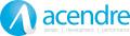 Acendre and Management Concepts