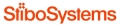 Stibo Systems Ranks as Leading PIM Provider in Independent Research - on DefenceBriefing.net