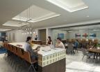Firmspace Denver (Photo: Business Wire)